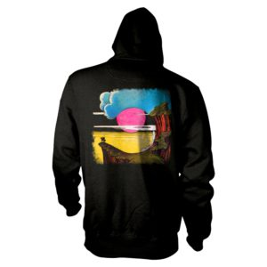 Indica Plateau Youth Straight Outta Angel Grove Kids Hoodie